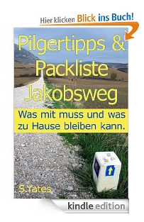 Cover of my German book ;-)